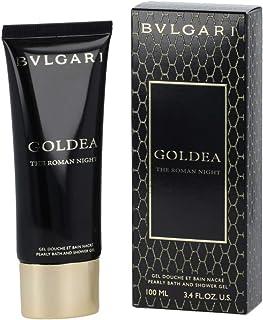 Bvlgari Agua de perfume para mujeres - 100 ml.