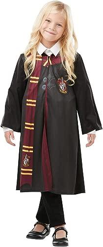 Disfraz Harry Potter NiñA