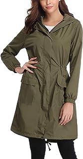 Manteau femme 50 euros