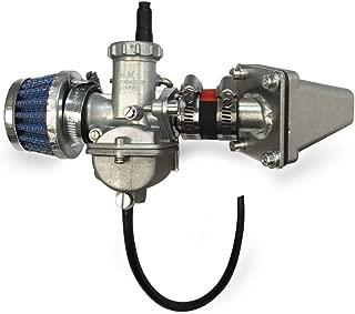gt80 carburetor