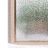 CottonColors(コットンカラーズ)3D窓用フィルム