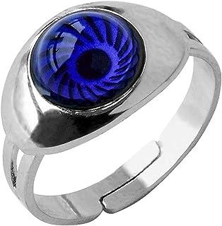 حلقه حالت شکل قلب می تواند رنگ و قابل تنظیم اندازه دکوراسیون را تغییر دهد