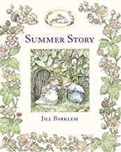 Best brambly hedge summer story Reviews