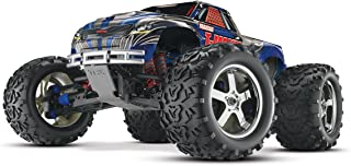 Best 1/10 scale monster truck Reviews