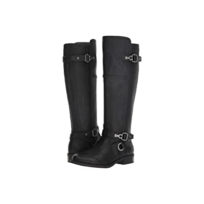 G by GUESS Harvest (Black) Women