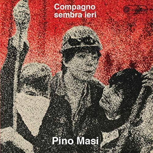 Pino Masi