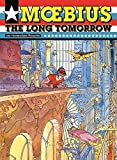 The long tomorrow - USA