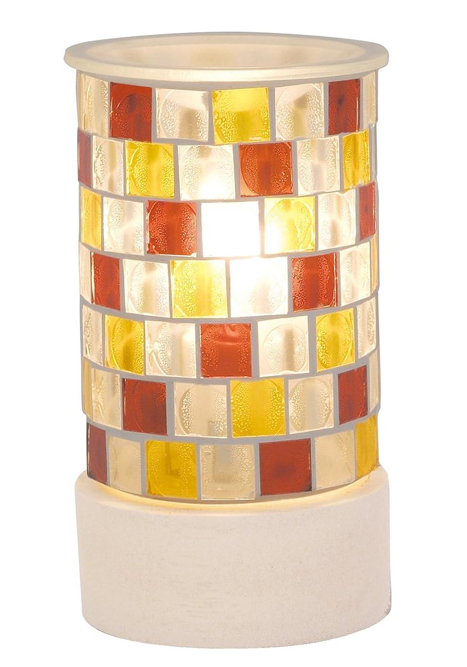 地平線ビヨン否定するキシマ トリコ アロマランプ Amber KL-10192