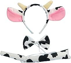 cos headband