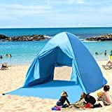 Kany Portable Outdoor Automatic Pop Up Instant...