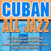 Cuban All Jazz