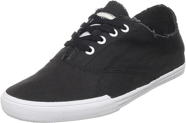 Amazon.com   PUMA Men's Tekkies JAM-M   Fashion Sneakers