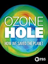 Best ozone layer documentary Reviews