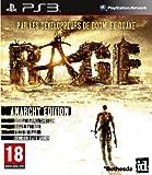 Rage: Anarchy edition [Importación Francesa]