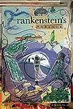Frankenstein's Paradox: or The Spring Valley Ape (2) (Novellas by JD Hollingsworth)