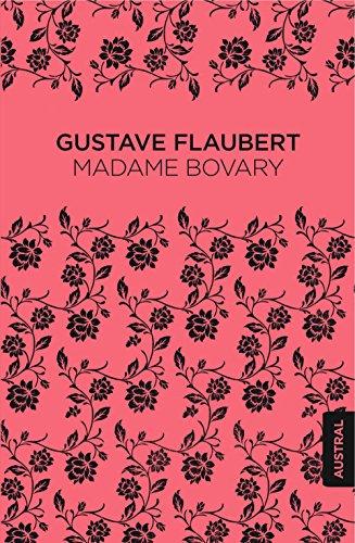 Madame Bovary (Austral Singular)