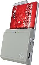 ACR3901U-S1 Bluetooth Contact Card Reader