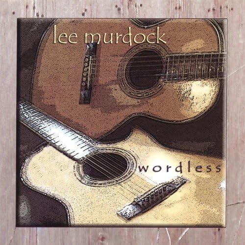 Lee Murdock