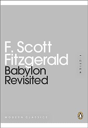 Babylon Revisited (Penguin Modern Classics)