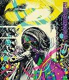 ENDRECHERI TSUYOSHI DOMOTO LIVE 2019 通常盤 (特典なし) [Blu-ray]