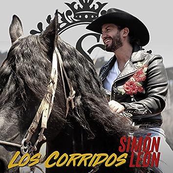 Los Corridos - EP