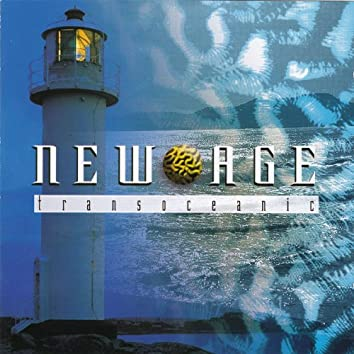 """New Age """"Transoceanic"""""""