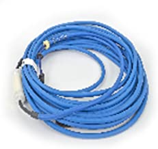 Dolphin Swivel Cable - 60 feet