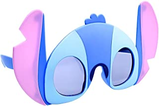 Best lilo and stitch sunglasses Reviews
