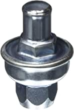 Standard Motor Products AV51 Check Valve
