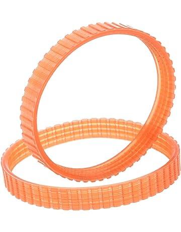 G21 RCK48-G18 CINTURE PTO Kubota Belts G18 V Sostituzione 2 Medway K5410-71410