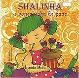 Shalinha: A bonequinha de pano