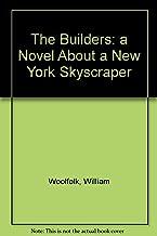 Best new york skyscraper builders Reviews