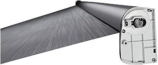 Thule Rain Blocker G2 Large 2,50 Seitenwand Seitenteile Camping Vorzelt Sonnenschutz Markise Sichtschutz