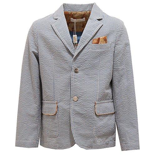 ALVIERO MARTINI 6978T Giacca Bimbo 1A Classe Cotone Jacket Kid [6 Years]