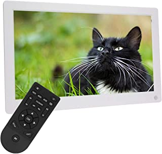15.6in Electronic Digital Picture Photo Frames 1920 * 1280 IPS Display Photo Video Player with Remote Control/Slideshow/Ca...