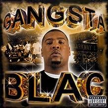 Best gangsta blac songs Reviews