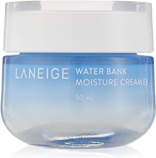 Laneige Water Bank Moisture Cream EX, 50ml