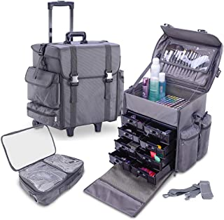 Best artist travel case Reviews