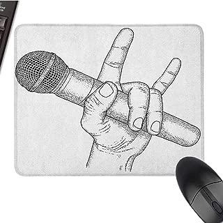 Best spc music sketchpad Reviews