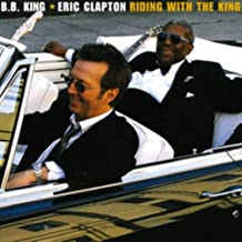 Riding With the King [Vinilo]
