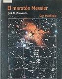 El maratón Messier: 12 (Astronomía)
