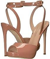 Giuseppe Zanotti - Cordelia Platform Sandal