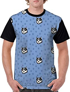 Best african wild dog paw print Reviews
