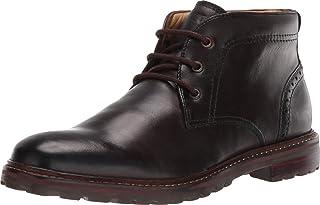 فلورشايم Estabrook حذاء شوكا للرجال حذاء شوكا