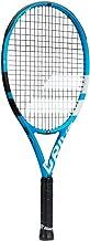 djokovic tennis racquet 2018