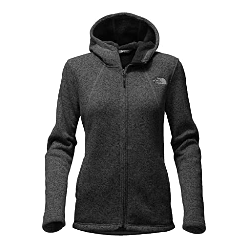 605d165b7 North Face Fleece Women's: Amazon.com