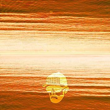 eVernal Sunshine