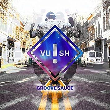 Groove Sauce