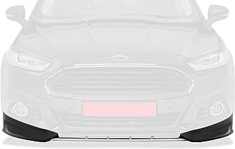 Für Ford Mondeo 3 Cup Front Spoiler Lippe Frontschürze Frontlippe Frontansatz