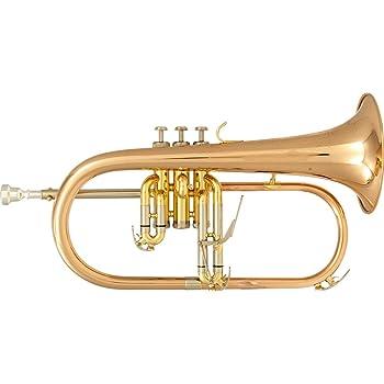 Bugle BU600